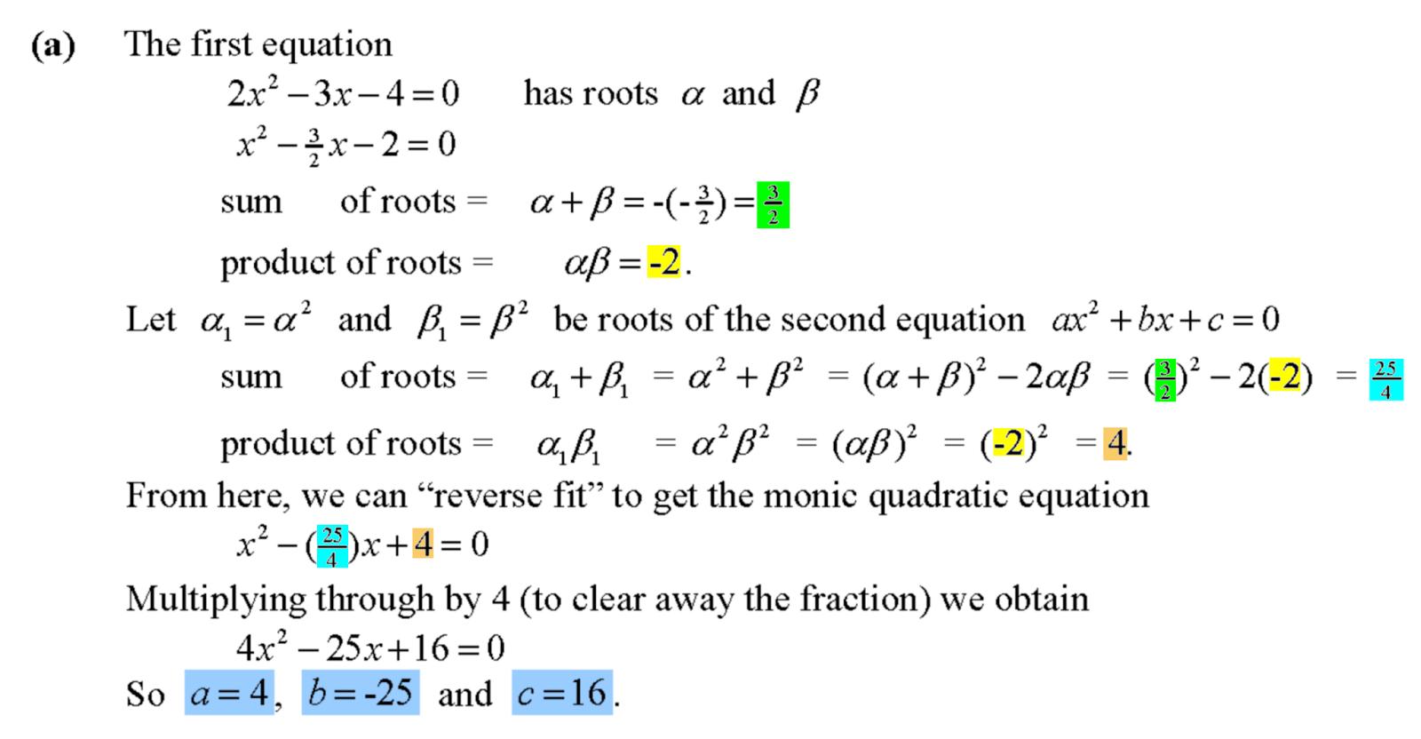 Truly Singaporean Singapore Mathematics Ibhl Sota